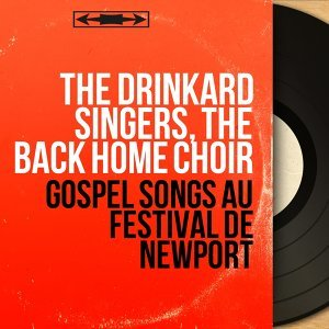 The Drinkard Singers, The Back Home Choir 歌手頭像