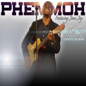 Phemmoh 歌手頭像