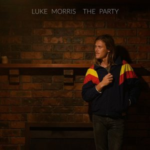 Luke Morris 歌手頭像