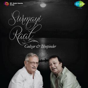 Bhupinder Singh, Gulzar 歌手頭像