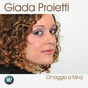 Giada Proietti 歌手頭像