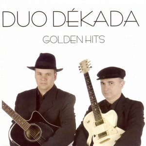 Duo Dékada 歌手頭像