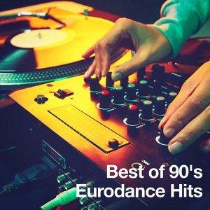 60's 70's 80's 90's Hits
