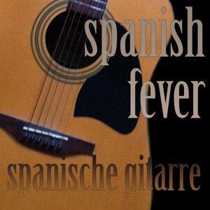 Spanische Gitarre 歌手頭像