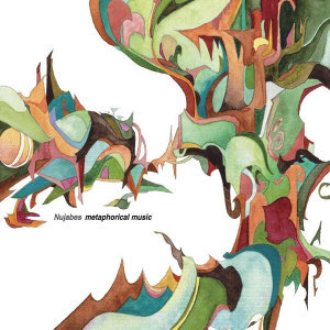 Nujabes 歌手頭像