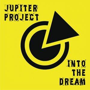 Jupiter Project, Emanuele Carocci, Walter Lori 歌手頭像
