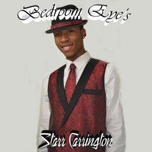 Starr Carrington 歌手頭像