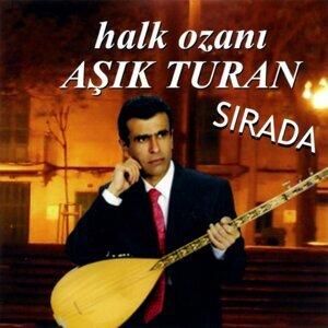 Aşık Turan 歌手頭像