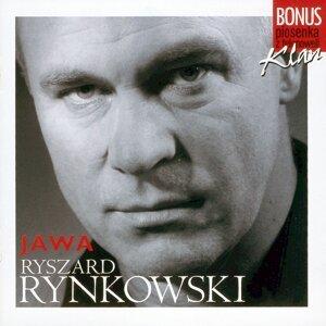Ryszard Rynkowski 歌手頭像