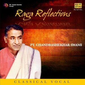 Pt. Chandrashekhar Swami 歌手頭像