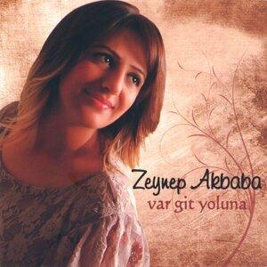 Zeynep Akbaba 歌手頭像