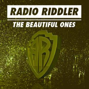 Radio Riddler 歌手頭像