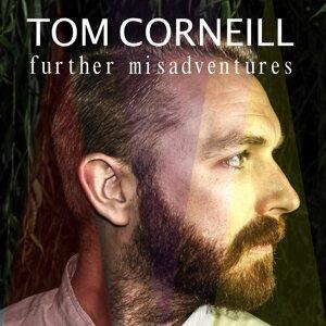 Tom Corneill 歌手頭像