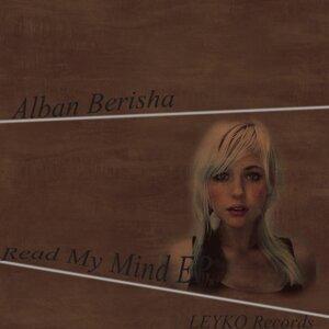Alban Berisha 歌手頭像