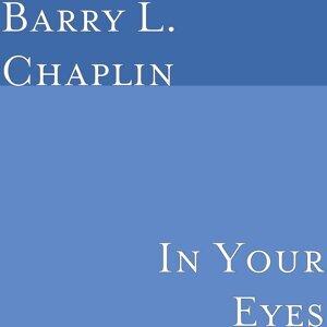 Barry L. Chaplin 歌手頭像
