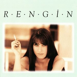 Rengin