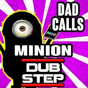 Dubstep Ringtones Masters 歌手頭像