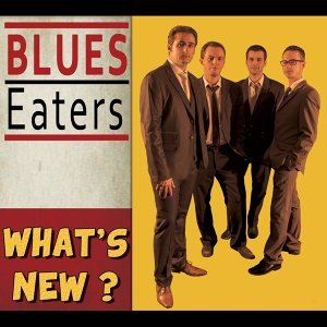 Blues Eaters 歌手頭像