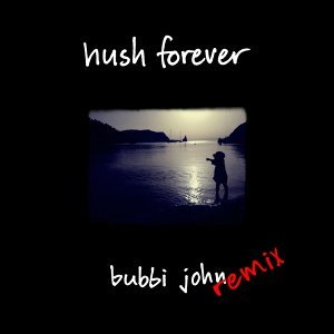 Hush Forever 歌手頭像