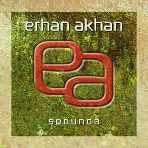 Erhan Akhan 歌手頭像