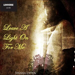 Synnika Lofton 歌手頭像
