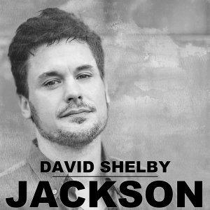 David Shelby
