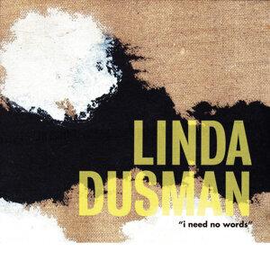 Linda Dussman 歌手頭像