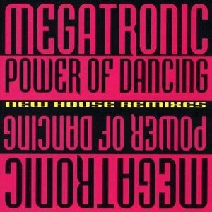 Megatronic