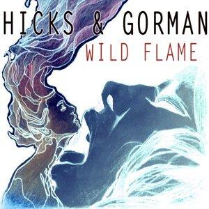 Hicks & Gorman 歌手頭像