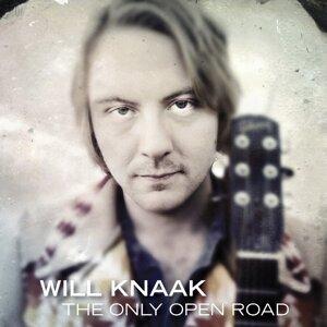 Will Knaak 歌手頭像