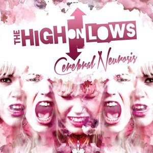 The High on Lows 歌手頭像