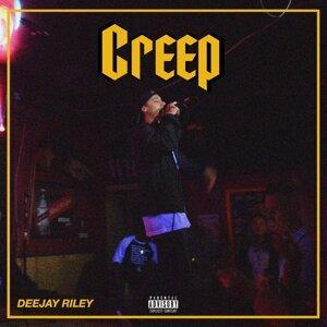 Deejay Riley 歌手頭像