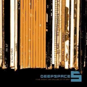 Deepspace 5 歌手頭像