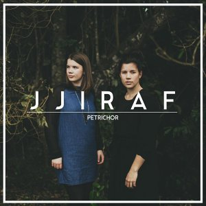 Jjiraf 歌手頭像