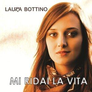 Laura Bottino 歌手頭像