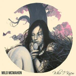 Milo McMahon 歌手頭像