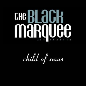 The Black Marquee Los Angeles