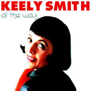 Keely Smith (姬莉‧史密斯)