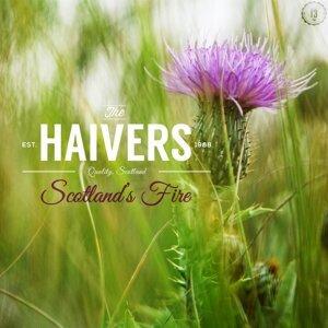 The Haivers 歌手頭像
