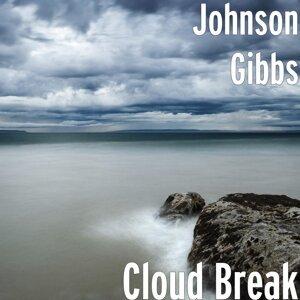 Johnson Gibbs 歌手頭像