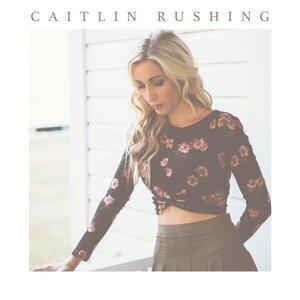 Caitlin Rushing 歌手頭像