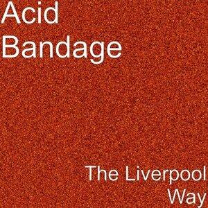 Acid Bandage 歌手頭像