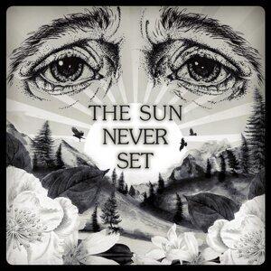 The Sun Never Set