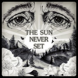 The Sun Never Set