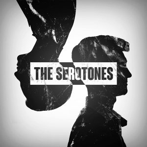 The Serotones 歌手頭像