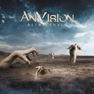 AnVision