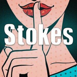 Stokes 歌手頭像