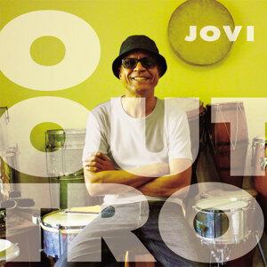 Jovi 歌手頭像