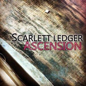 Scarlett Ledger 歌手頭像