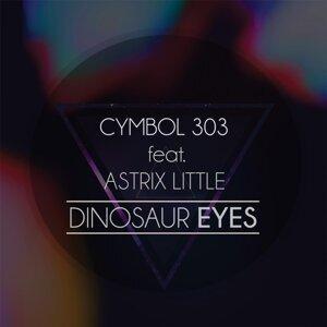 Cymbol 303